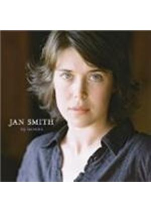 Jan Smith - 29 Dances