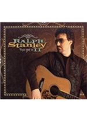 Ralph Stanley II - This One Is Two (Music CD)