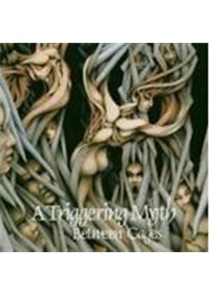 A Triggering Myth - Between Cages (Music Cd)