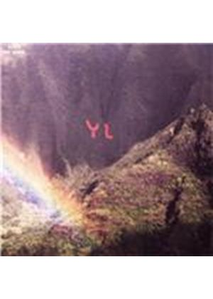 Youth Lagoon - Year of Hibernation (Music CD)