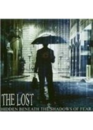 Lost (The) - Hidden Beneath The Shadows Of Fear