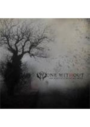 One Without - Thoughts Of A Secluded Mind (Music CD)