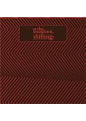 At The Soundawn - Shifting (Music CD)
