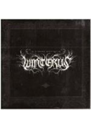 Winterus - In Carbon Mysticism (Music CD)