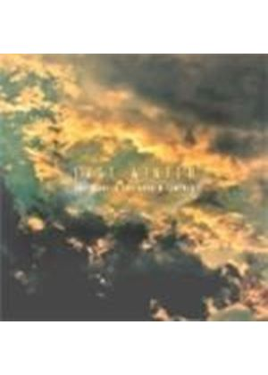 Last Winter - The Heart & The Broken Compass (Music CD)