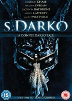 S. Darko: A Donnie Darko Tale (1 Disc)