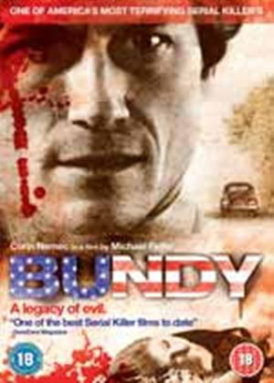 Bundy - Legacy Of Evil