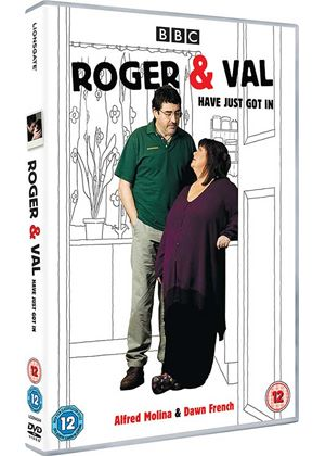 Roger And Val