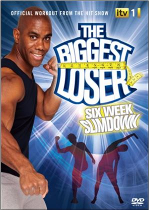 The Biggest Loser - Six Week Slimdown