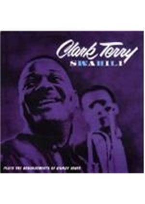Clark Terry - Swahili