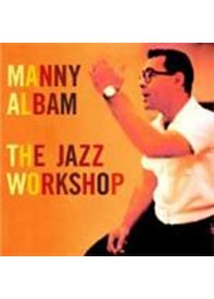 Manny Albam - Jazz Workshop, The