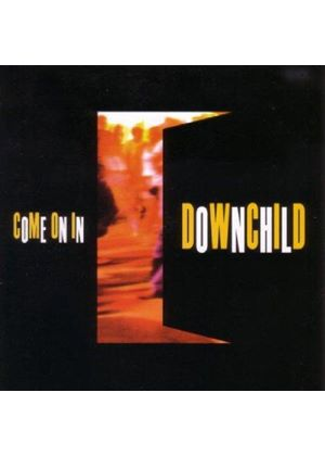 Downchild - Come On In