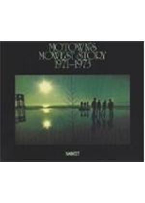 Various Artists - Our Lives Are Shaped By What We Love (Music CD)