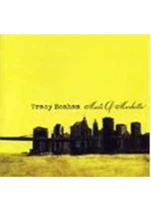 Tracy Bonham - Masts Of Manhattan (Music CD)