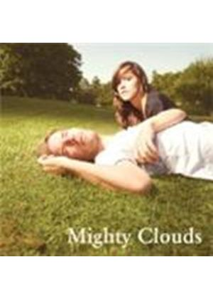 Mighty Clouds - Mighty Clouds (Music CD)
