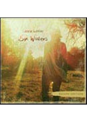 Laurie Levine - Six Winters (Deluxe) (Music CD)