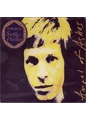 Various Artists - Tribute To Scott Walker (Music Cd)
