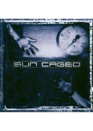 Sun Caged - Sun Caged (Music Cd)
