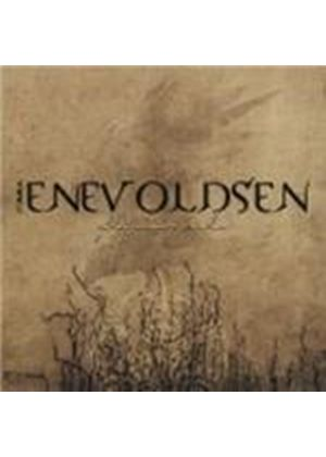 Torben Enevoldsen - Flying Solo (Music Cd)