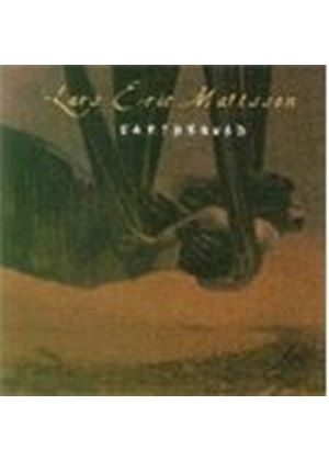 Lars Eric Mattsson - Earthbound (Music Cd)