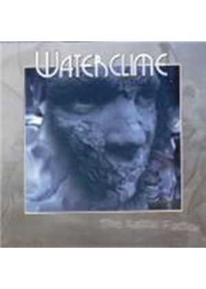 Waterclime - The Astral Factor (Music Cd)