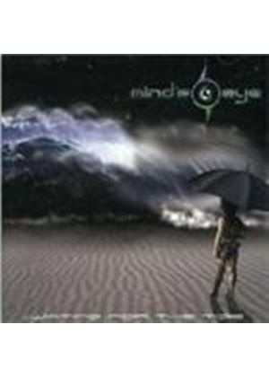Minds Eye - Waiting For The Tide (Music Cd)