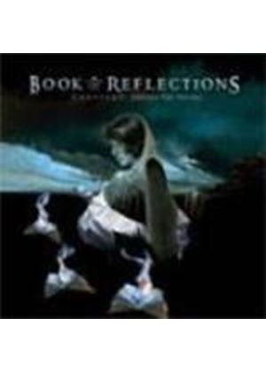 Book Of Reflections - Chapter Ii Unfold The Future (Music Cd)