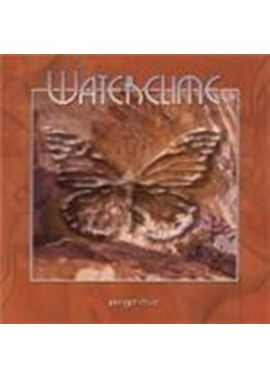 Waterclime - Imaginative (Music Cd)