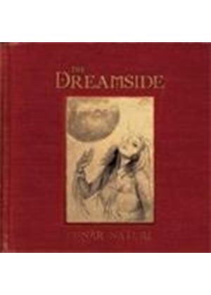 Dreamside - Lunar Nature (Music CD)