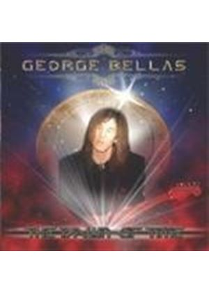 George Bell - Dawn Of Time, The (Music CD)