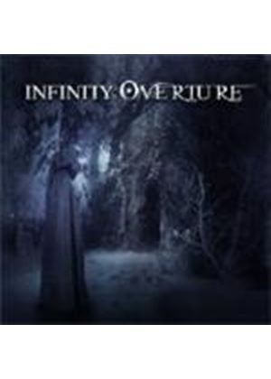 Infinity Overture - Infinite Overture Vol.1, The (Music CD)