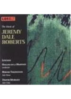 Roberts, J D: Chamber and Instrumental Works