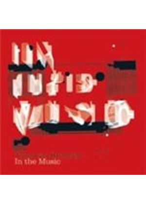 Trashcan Sinatras - In The Music (Music CD)