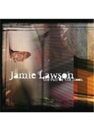 Jamie Lawson - Pull Of The Moon, The (Music CD)