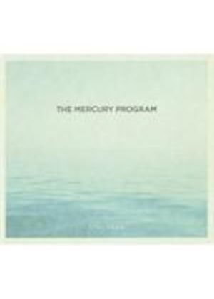 Mercury Program (The) - Chez Viking (Music CD)