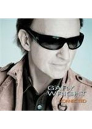 Gary Wright - Connected (Music CD)