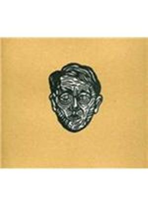 Michael Gira - Songs for a Dog (Music CD)