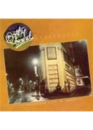 Bothy Band (The) - After Hours (Music CD)