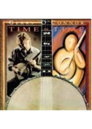 Gerry O'Connor - Time To Time