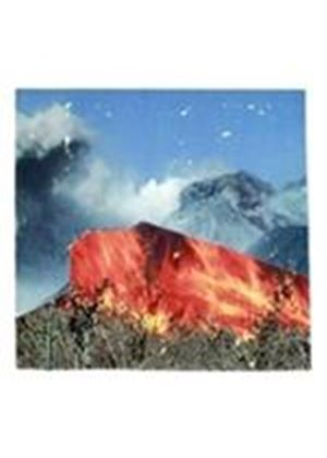 Wu Lyf - Go Tell Fire To The Mountain (Music CD)