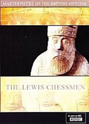 Lewis Chessmen, The