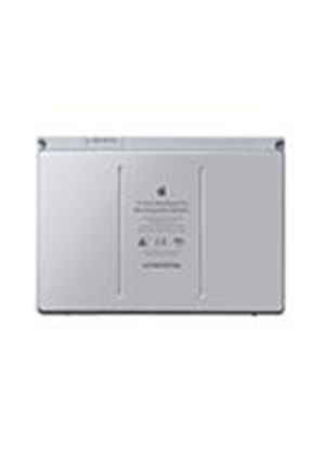 Apple - Notebook battery - 1 x lithium polymer 68 Wh