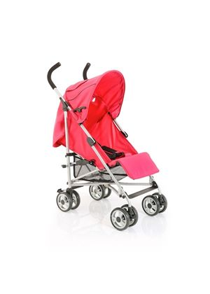 Buggy / Stroller Pink (Pippa)