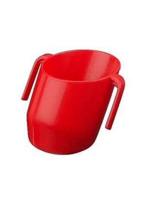 Doidy Cup - Red