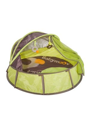 Babyni UV Protection Playtent