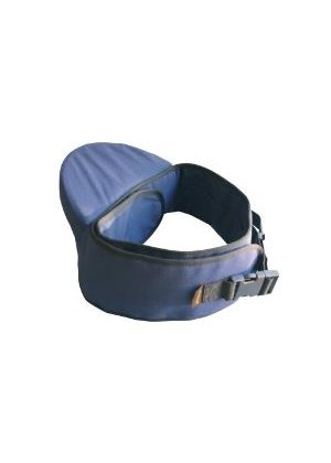 Hipseat Baby Carrier - Navy
