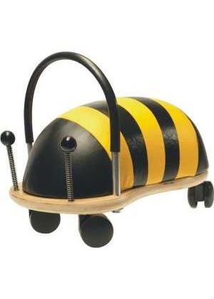 Bee Ride-on - Small