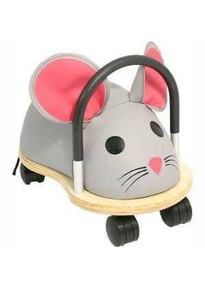 Mouse Ride-on - Small