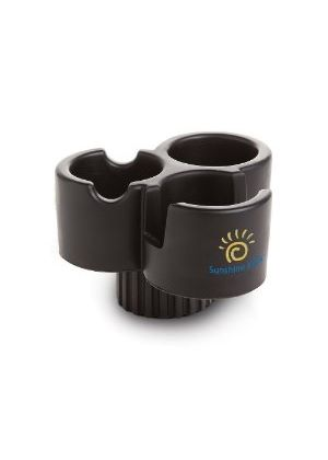 Trio Cup Holder