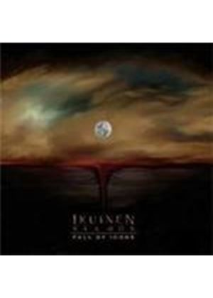 Ikuinen Kaamos - Fall Of Icons (Music CD)